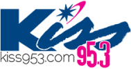 Kiss 95.3 WSKX Portsmouth York Center Matty Elvis Duran Z107 WERZ