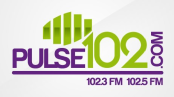 Pulse 102 Raleigh Durham 102.3 WWPL 102.5 WPLW Curtis Media