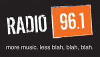 Radio 96.1 WBBB Raleigh Durham 96 Rock