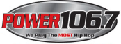 Power 106.7 KPWT San Antonio