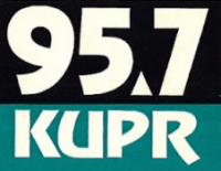 New Country 95.7 KUPR Magic 95.7 KMGC 92.5 San Diego