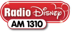 Radio Disney 1310 KMKY San Francisco Oakland