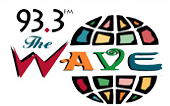93.3 The Wave KKWV San Francisco