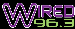 Wired 96.3 CFWD Saskatoon Harvard Broadcasting C95