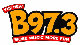 B97.3 KBSG Seattle Classic Hits Oldies 97.3