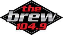 The Brew 104.9 KKBW Seattle Tacoma