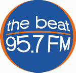 95.7 The Beat KBTB Seattle Quick 96