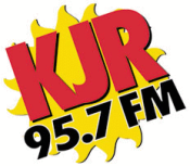 Classic Hits 95.7 KJR KJR-FM Seattle