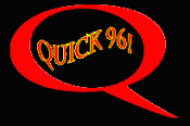 Quick 96 Seattle