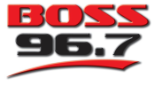 Boss 96.7 WCVS Springfield IL