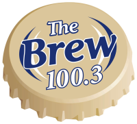 100.3 The Brew St. Louis Bob Tom Classic Rock