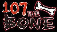 107.1 The Bone 107 Free Beer Hot Wings Gina Crash Stroudsburg WWYY