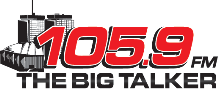 105.9 The Big Talker WXTL Syracuse WSYR
