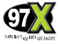 97x.png