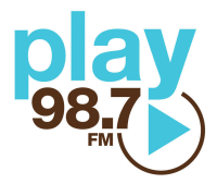 Play 98.7 WSJT Holmes Beach Tampa That Guy Kramer Miguel Holly Dana Chad Pitt