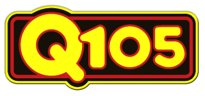 Q105 Country Top 40 Garth Brooks 104.7 WRBQ Tampa St. Petersburg