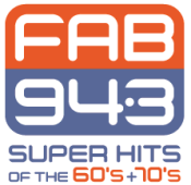Fab 94.3 CHIQ Winnipeg