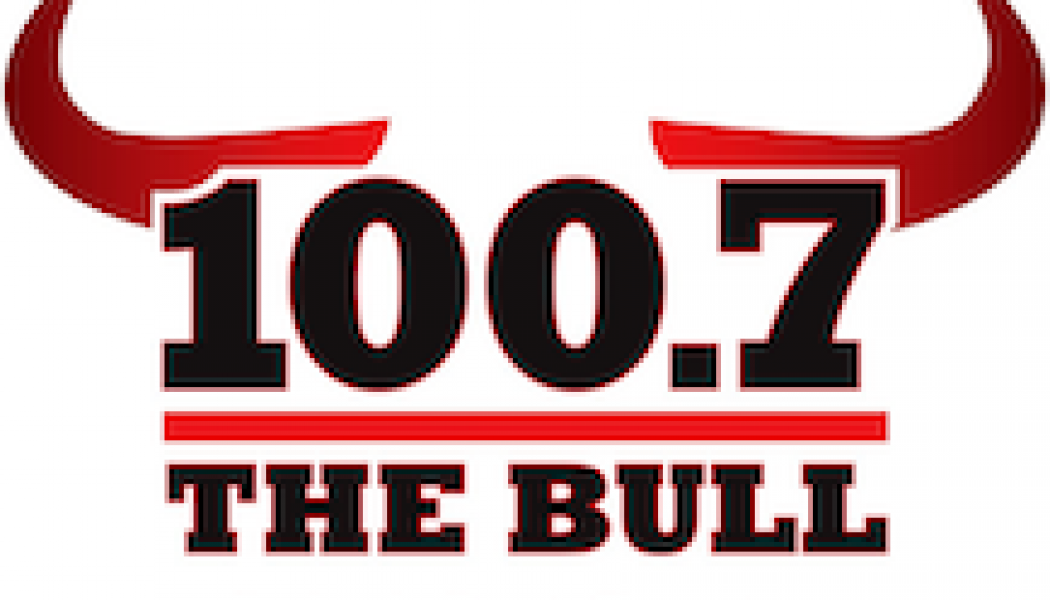 100.7 The Bull KQBL Boise Impact Radio
