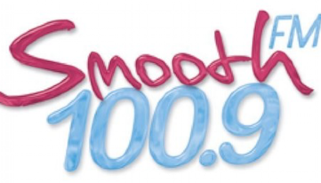 100.9 SmoothFM Smooth FM WXJZ Gainesville