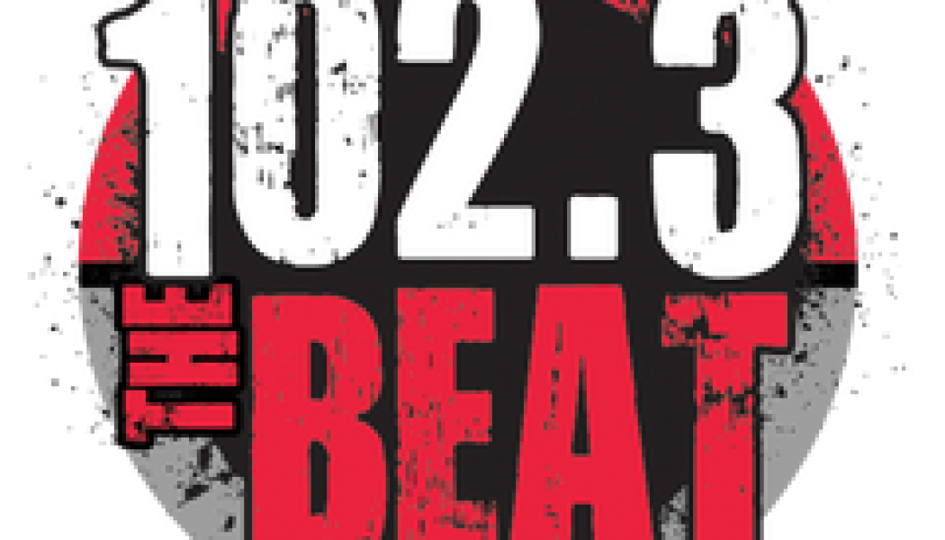 102.3 The Beat W272BY Cincinnati Throwback Hip-Hop