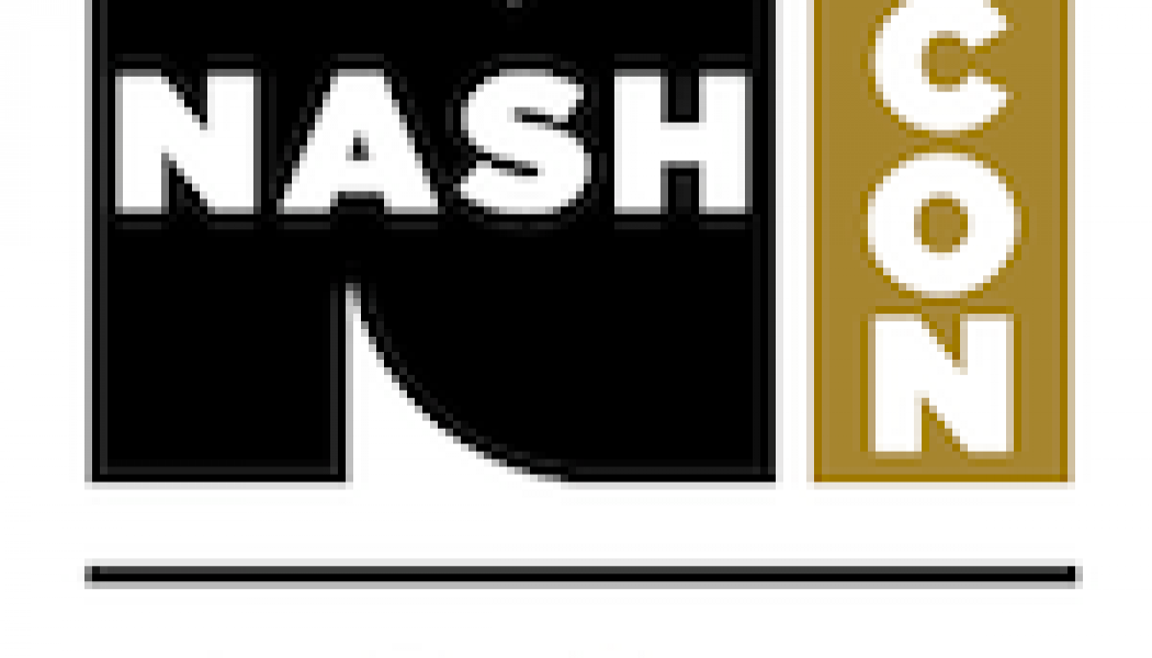 102.5 Nash Icon K273BZ KCMO-HD2 Cumulus Country