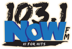 Hot 103.1 Becomes Now-FM