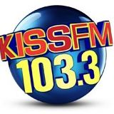 103.3 Kiss-FM KissFM Kiss FM KSAS-FM Boise Keke Luv Michelle Heart Miggy Lucky