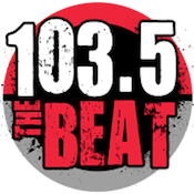 Variety 103.5 Becomes The Beat