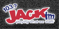 103.7 Jack-FM Jack JackFM KHJK Houston