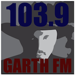 103.9 Garth GarthFM XXXXX-FM Louisville Stunting Lawyer Legal