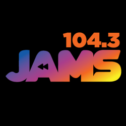 104.3 Jams Jamz WJMK WBMX Chicago