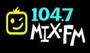 104.7 Mix MixFM KMJO Fargo Ryan Kelly