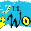 104.7 The Wolf WEXT Milwaukee