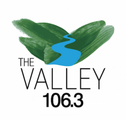 106.3 The Valley KYVL Medford