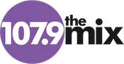 107.9 The Mix Chase Daniels WNTR Indianapolis