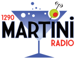 1290 Martini Radio 100.3 The Elf W262CJ WZTI Milwaukee