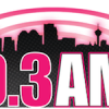 90.3 Amp CKMP Calgary Newcap Twice The Music Quickhitz Quick Hits