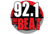 92.1 The Beat Classic Hip-Hop WHBT-FM Norfolk