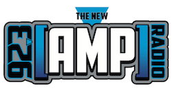 92.3 Amp Radio New York WNOW-FM Rick Thomas CBS