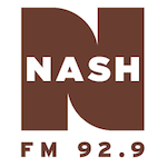 92.9 Nash NashFM Nash-FM WLXX Lexington