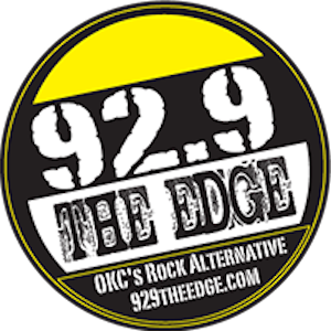 Now 92.9 Becomes The Edge