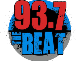 93.7 The Beat Debuts