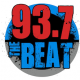 93.7 The Beat Houston Breakfast Club