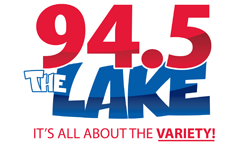 94.5 The Lake WLWK Milwaukee