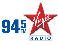 CFBT Becomes Virgin Radio