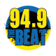 94.9 The Beat W235BH Toledo
