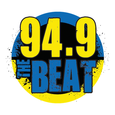 94.9 The Beat Debuts