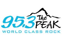 95.3 The Peak Debuts
