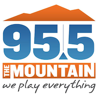 Eva 95.5 Becomes The Mountain