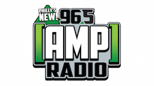 Wired 96.5 Becomes Amp Radio